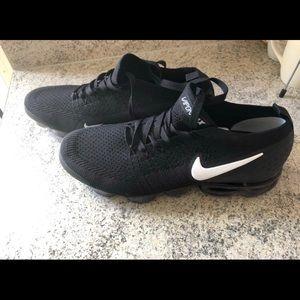 Nike Vapormax Men's Shoes